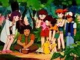 Покемоны 1 сезон 85 серия