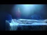 Сплит: Тайна крови 2 сезон 22 серия